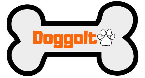 Doggo It